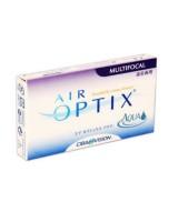 Airpotixmultifocal