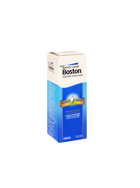 BostonConservantejpg