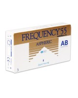 FREQUENCY55